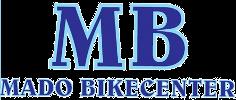 Mado Bikecenter